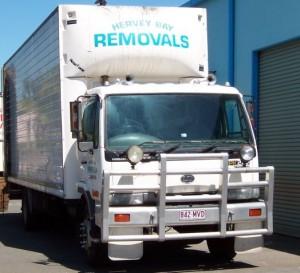 hervey-bay-removals-12